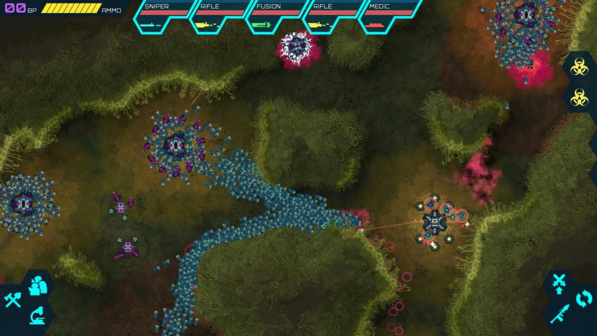com.steam.204530-screenshot