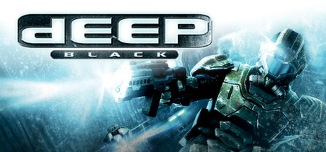 Купить Deep Black: Reloaded