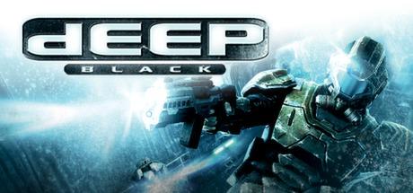 Deep Black : Reloaded
