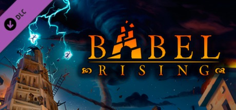 Babel Rising - Sky's The Limit DLC