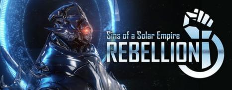 Skyrim renegade story 4 - 4 5