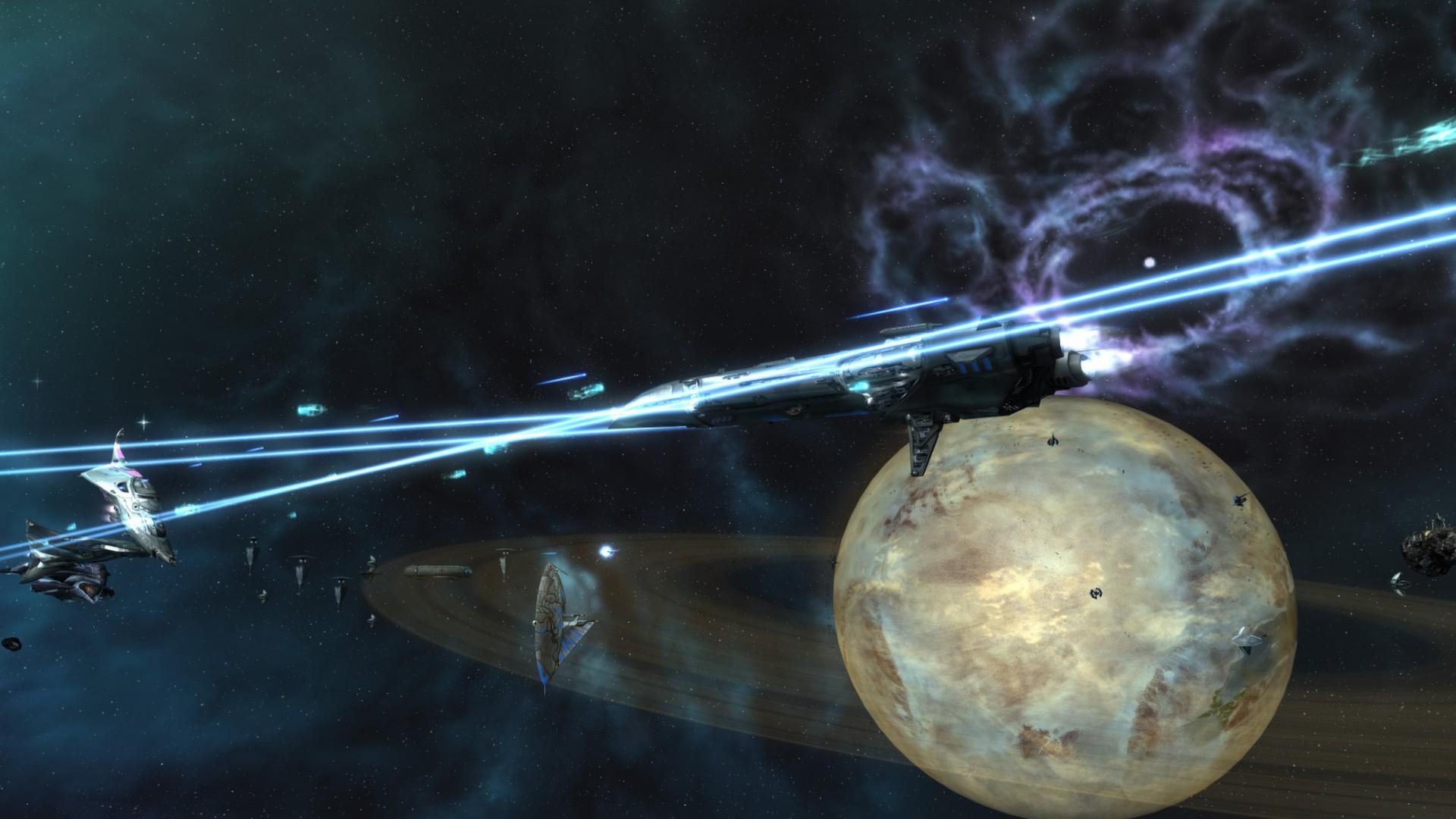 com.steam.204880-screenshot