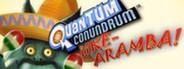 Quantum Conundrum DLC: IKE-aramba!