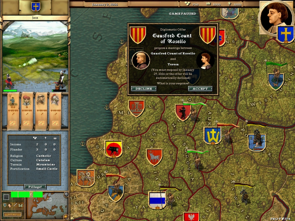 save 75 on crusader kings complete on steam