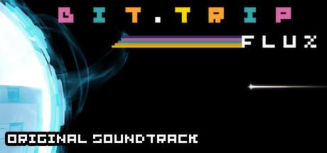 BIT.TRIP FLUX Soundtrack