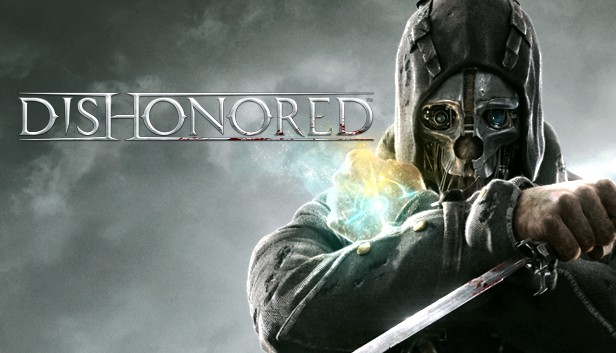 Save 70% on Dishonored on Steam