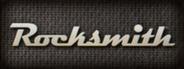 Rocksmith™