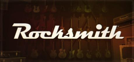 rocksmith 2014 update 7 incl all dlc