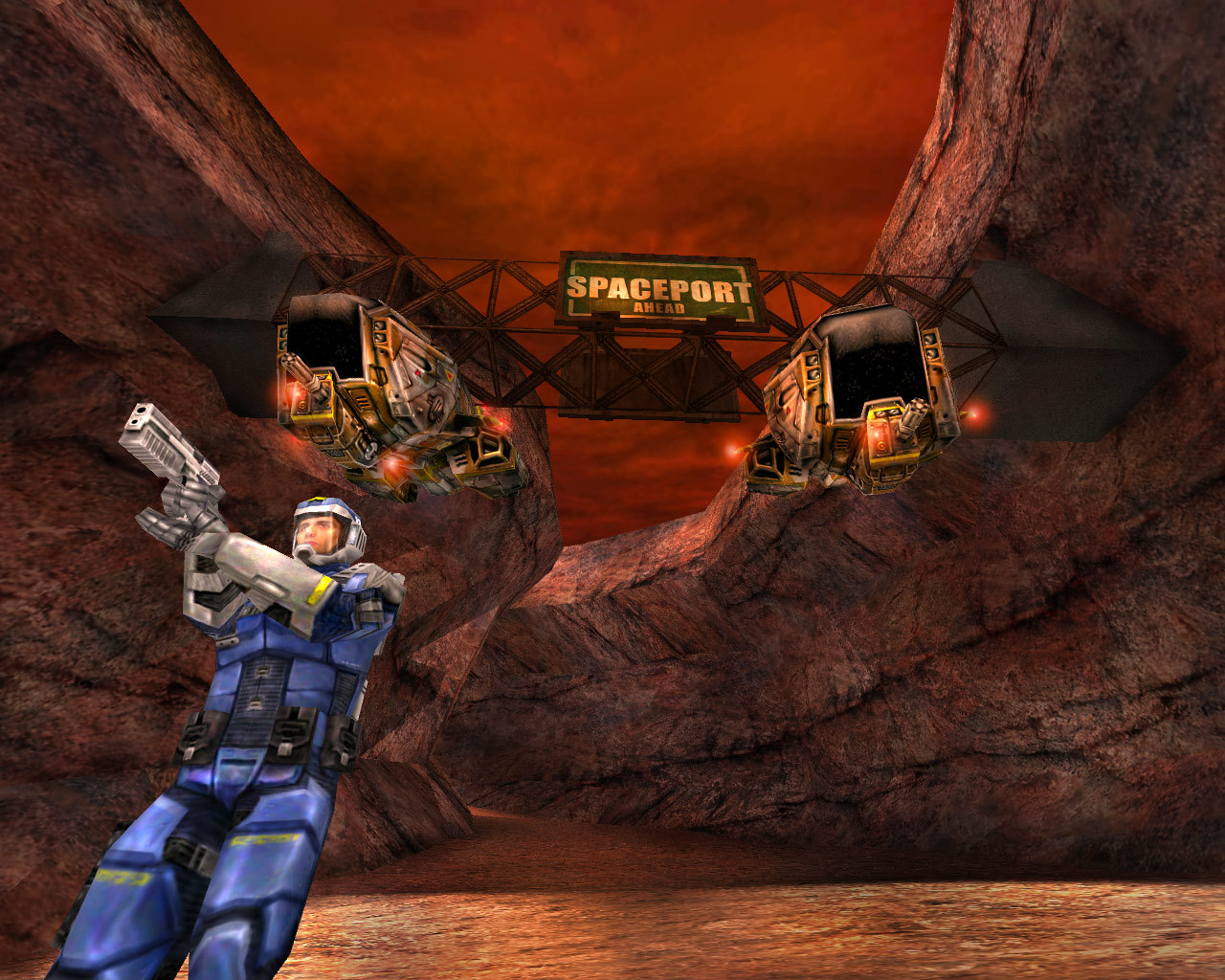 Faction Images red faction on steam