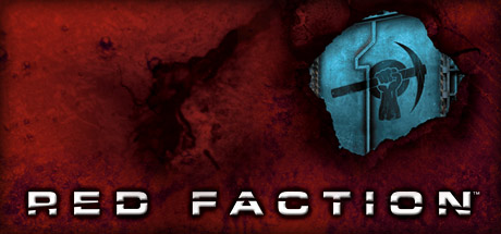 Red Faction technical specifications for {text.product.singular}