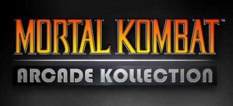 Mortal Kombat Kollection Thumbnail
