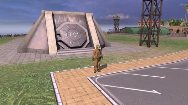 Tropico 4: Apocalypse (DLC)
