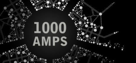 1000 Amps
