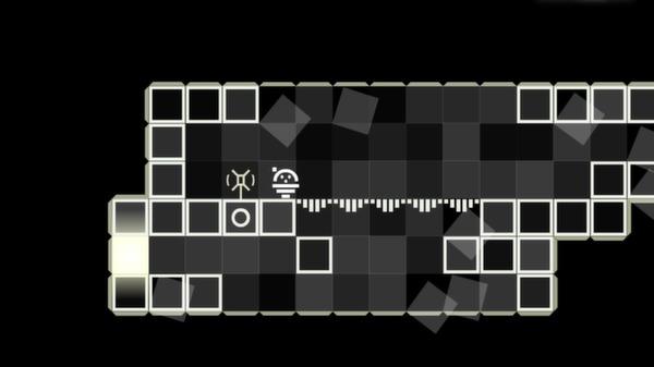скриншот 1000 Amps 0