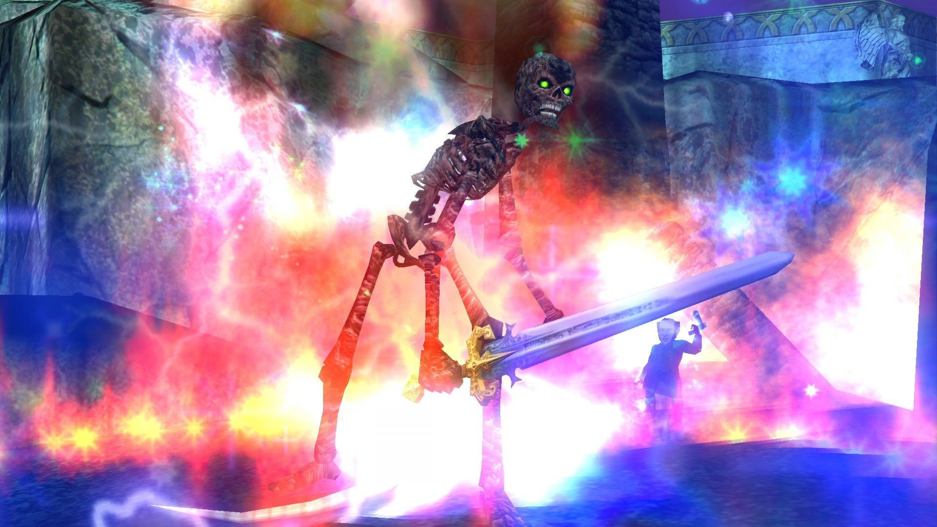 EverQuest on Steam