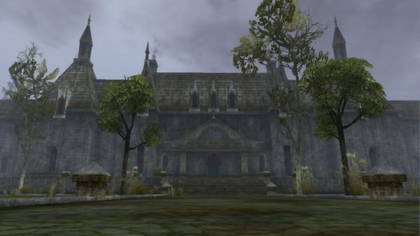 Everquest ®