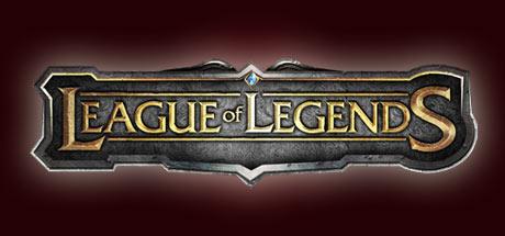 Финалисты турнира League of Legends на Игромире 2013