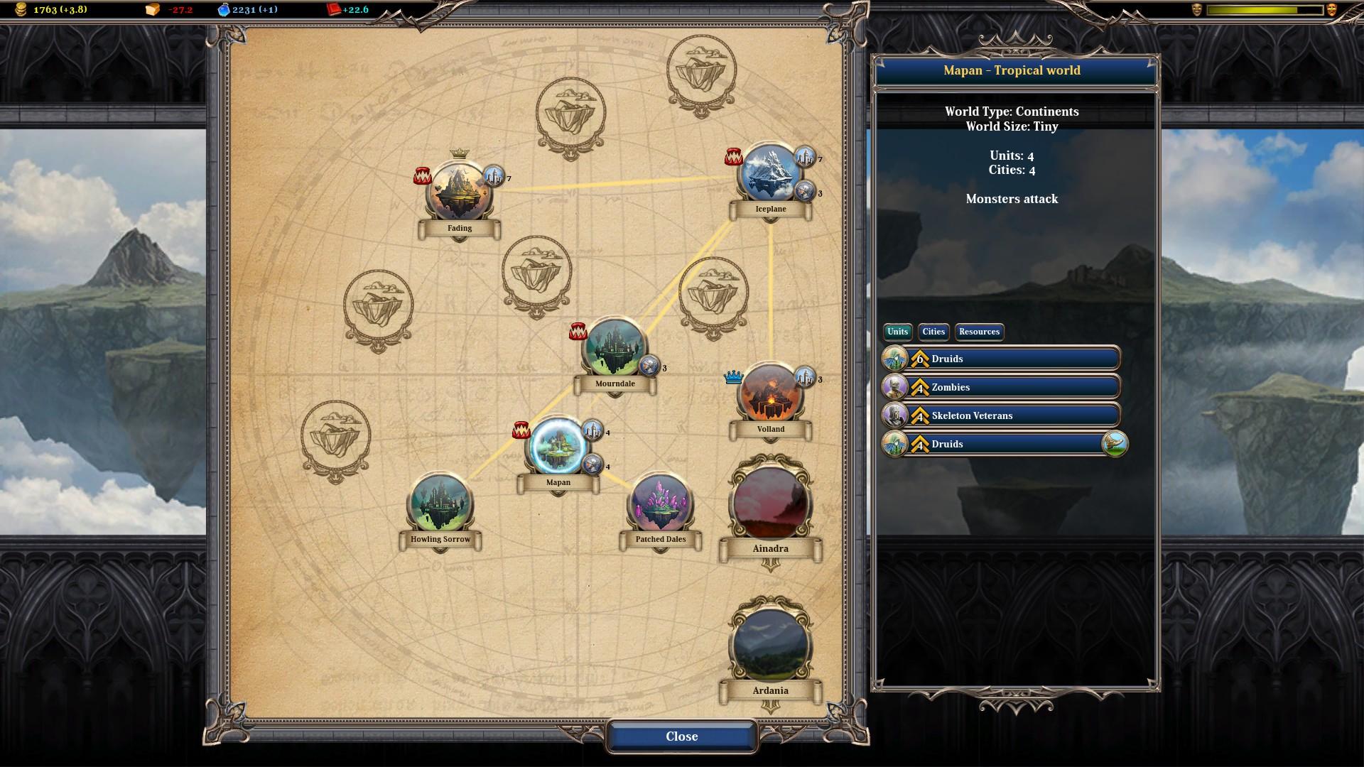 com.steam.205990-screenshot