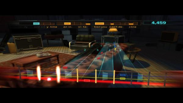 Rocksmith - Queen - Killer Queen (DLC)