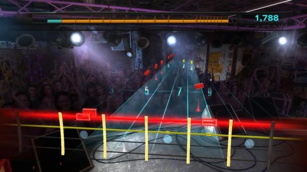 Rocksmith - Gary Clark Jr. - Bright Lights (DLC)