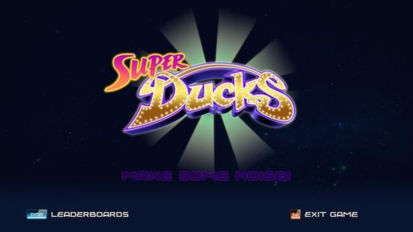 Rocksmith - Guitarcade - Time Saver Pack (DLC)