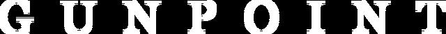 Gunpoint - Steam Backlog