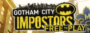 Gotham City Impostors: Free To Play
