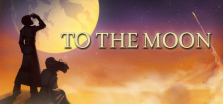 To the Moon on Steam Backlog