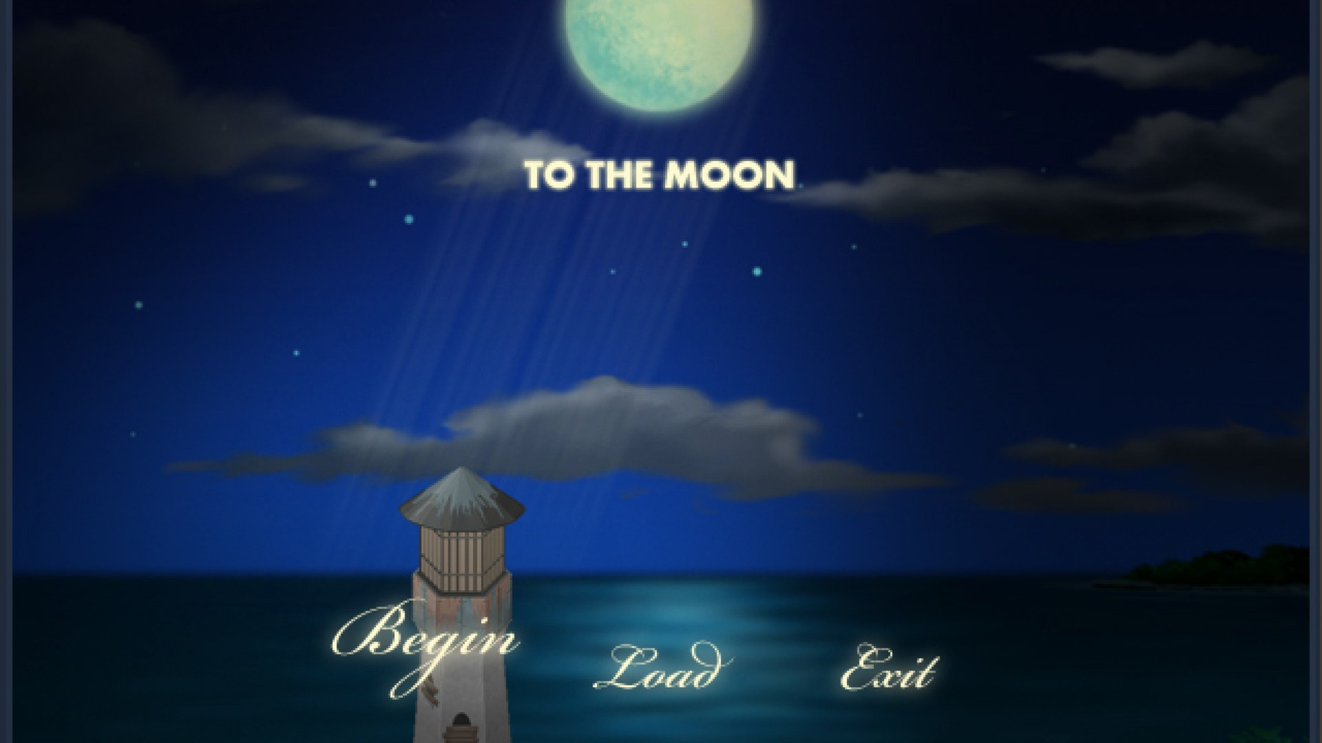 steam で 66 オフ to the moon