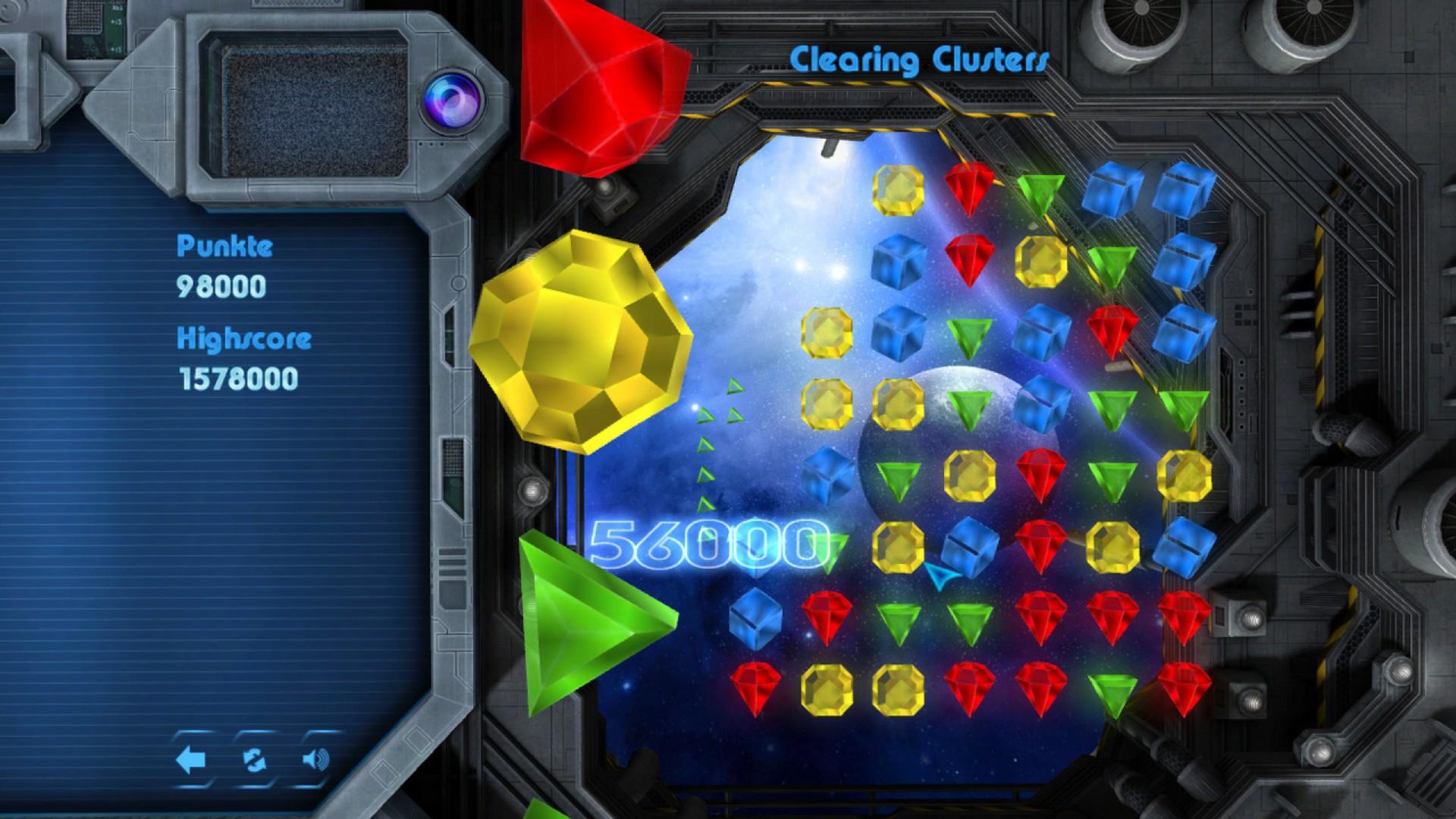 com.steam.206610-screenshot