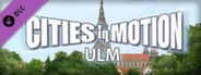 Cities in Motion: Ulm City