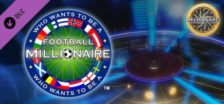 Who Wants to Be A Football Millionaire?