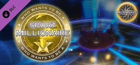 Who Wants to Be A Sport Millionaire?