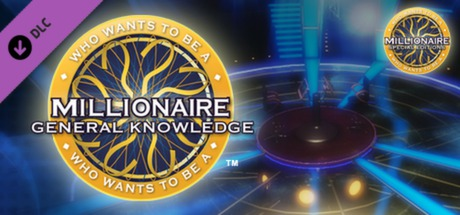 Who Wants to Be A Millionaire? Trivia Booster