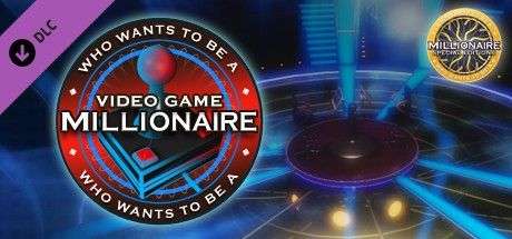 Who Wants To Be A Video Game Millionaire? Special Edition