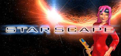 Купить Starscape