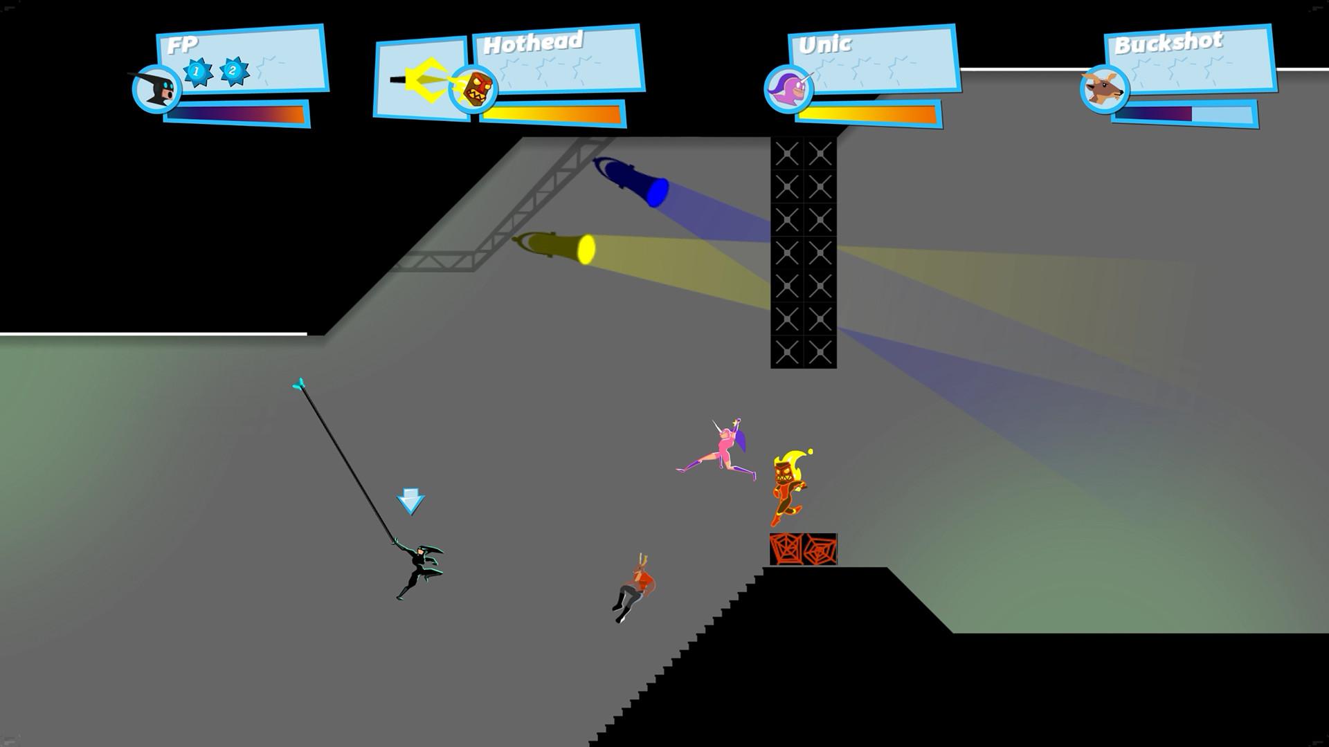 jeux de course pc free to play