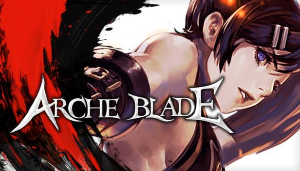 ArcheBlade™