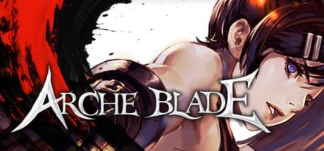 Купить ArcheBlade™