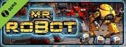 Mr. Robot Demo