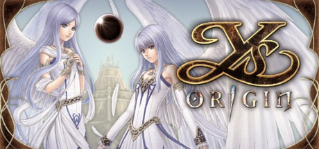 Ys Origin technical specifications for {text.product.singular}
