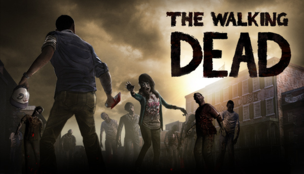 The Walking Dead Spiele Kostenlos