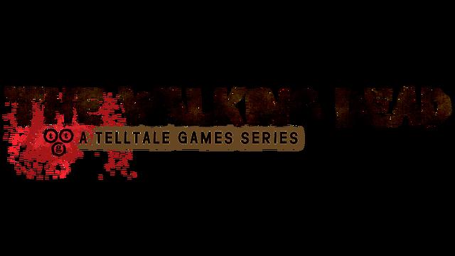 The Walking Dead - Steam Backlog
