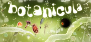 Botanicula cover art