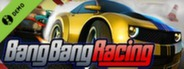 Bang Bang Racing Demo