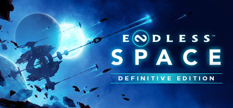 Endless Space -...