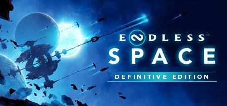 Endless Space® - Emperor Edition