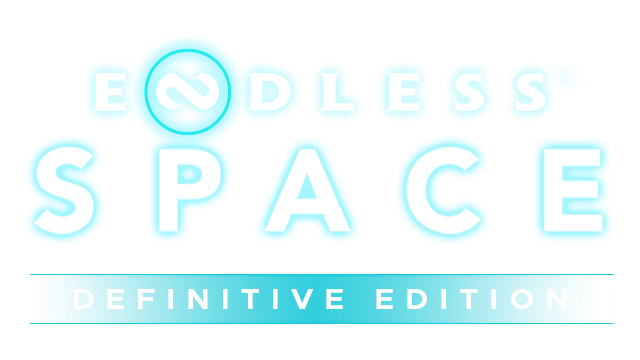 Endless Space - Collection - Steam Backlog