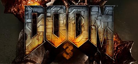 Doom 3: BFG Edition on Steam
