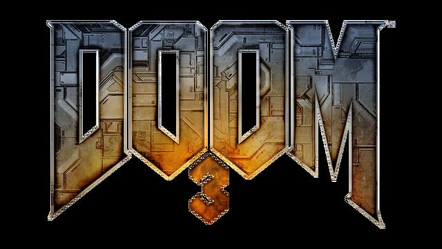 Doom 3: BFG Edition - Steam Backlog